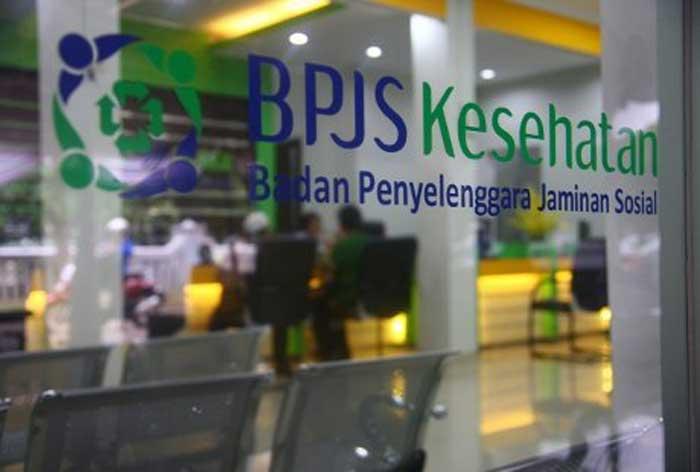BPJS Bantah Peraturan Baru Batasi Layanan Kesehatan Masyarakat