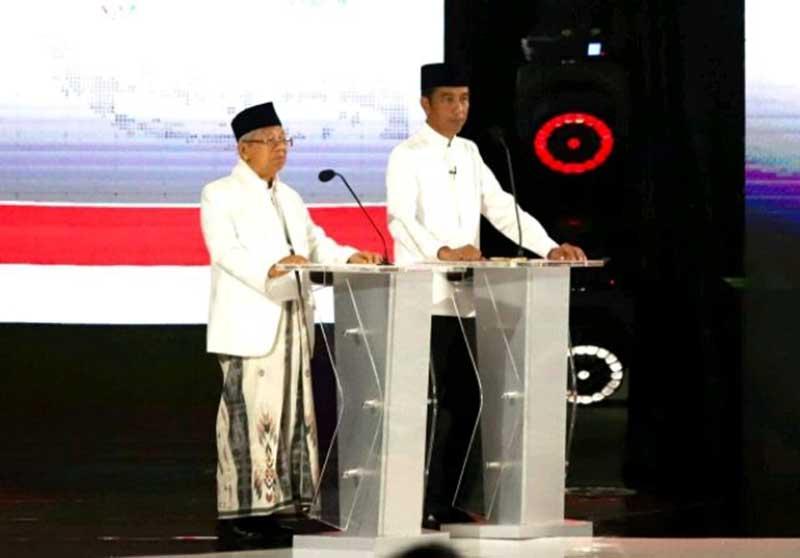 Jokowi Diharapkan Benahi BPJS Kesehatan Serta Kematian Ibu dan Bayi