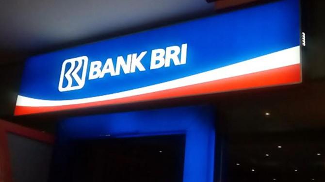 BRI Sediakan Uang Tunai Rp48,2 Triliun
