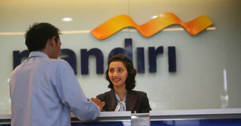 Bank Mandiri Perpanjang Jam Operasional untuk Tanggal 31 Desember