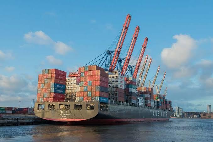 Aturan Baru Impor Barang Kiriman Mulai Berlaku 30 Januari 2020
