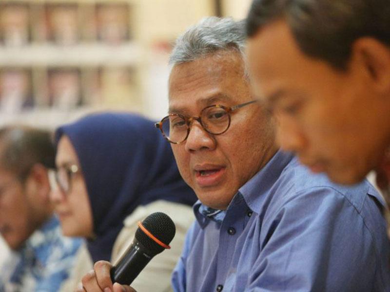 PAW, PDIP Sudah 3 Kali Surati KPU