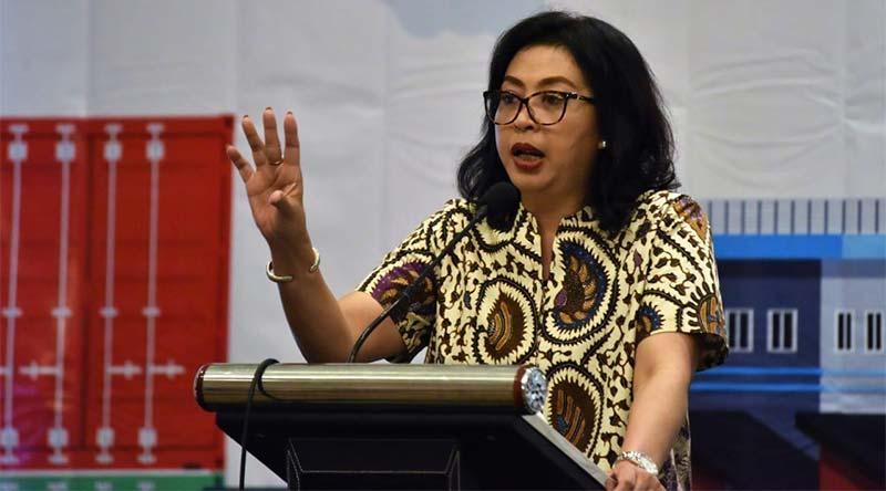 KLHK Dukung Investasi di Indonesia Lewat Sosialisasi Pengelolaan Limbah B3