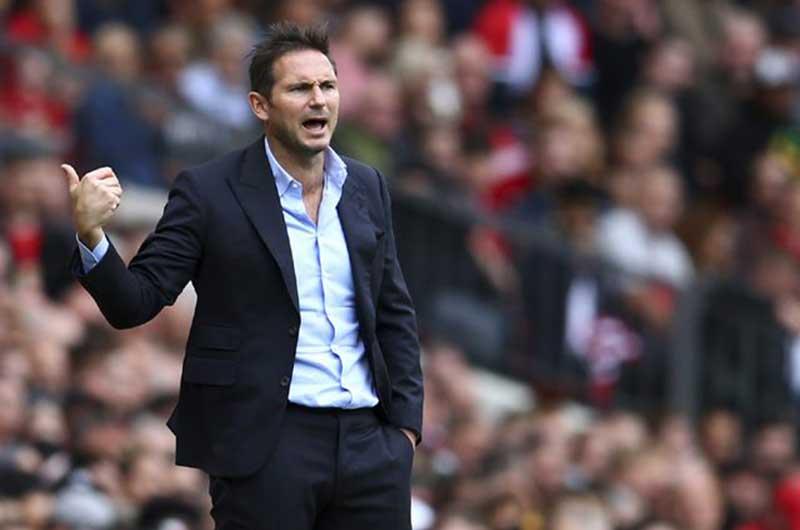 Chelsea vs Lille: Lakukan Segalanya agar Lolos ke Fase Knockout