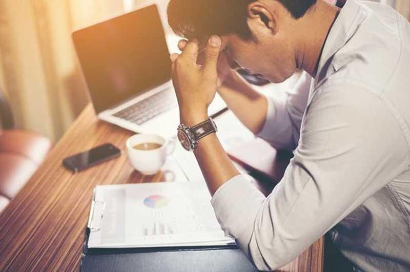 Hindari Depresi, Saatnya Anda Perlu Staycation