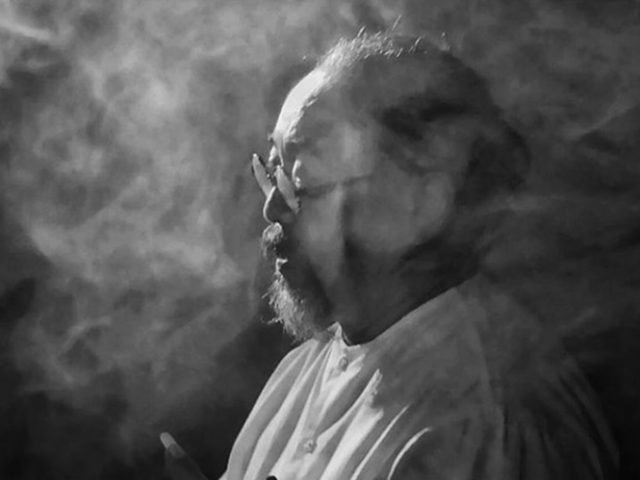Innalilahi, Djaduk Ferianto Wafat di Usia 55 Tahun