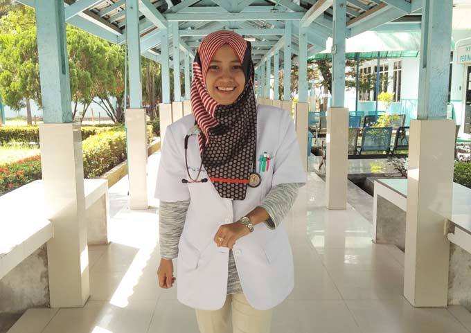 Faringitis, Gampang Datang, Mudah Pergi
