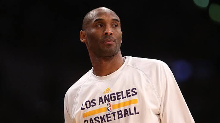 6 Diet Sehat Mendiang Kobe Bryant