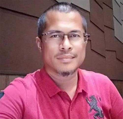 Media Siber Riau  yang Belum Terverifikasi di Dewan Pers, SMSI Siap Membantu