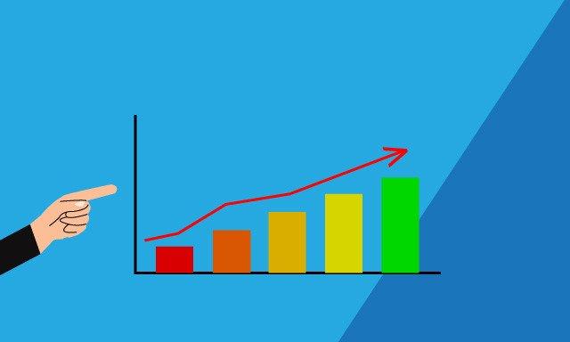 JP Morgan Ramalkan Pertumbuhan Ekonomi Indonesia Tak Sampai 5 Persen