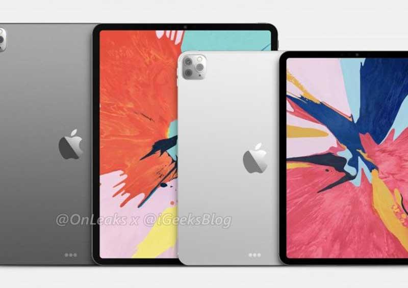 Akhir Maret, Apple Luncurkan IPhone 9