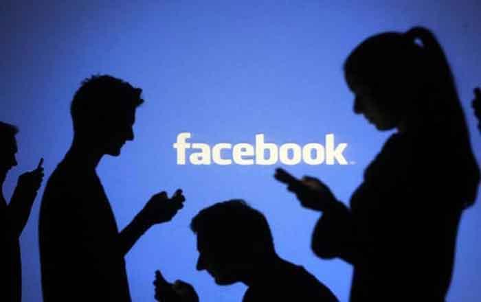 Pengamat: Facebook Juga Harus Bertanggung Jawab dalam Kasus Saracen