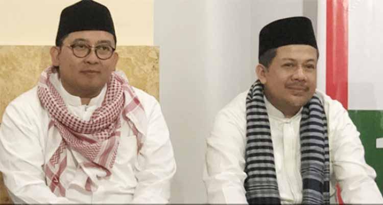 Fadli Zon dan Fahri Hamzah Masuk Kabinet? Ini Kata Pengamat
