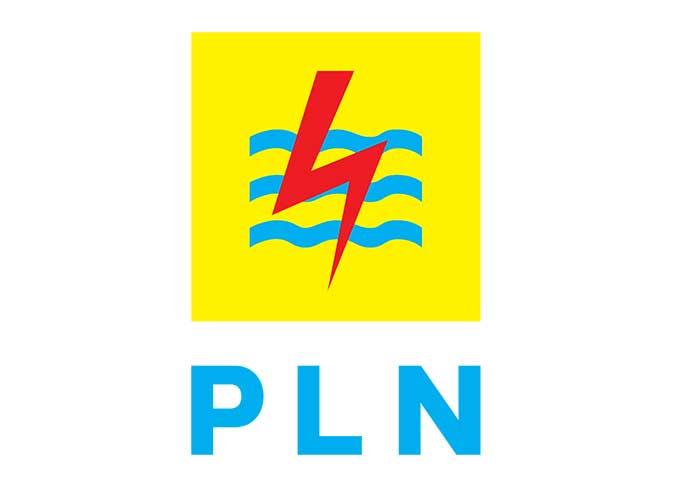 PLN: Matikan MCB dan Simpan Alat Elektronik Lebih Tinggi