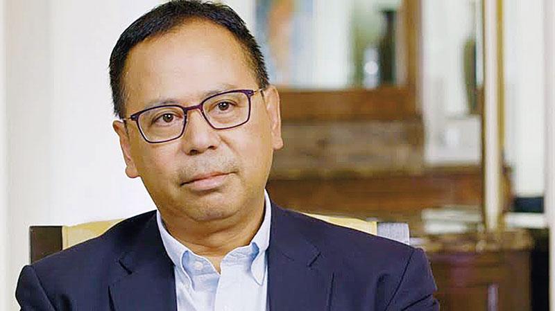 Bangkok Bank Akuisisi Bank Permata