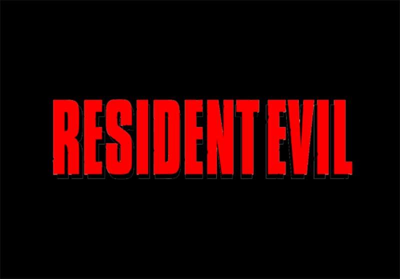 Film Reboot Resident Evil Disebut Akan Sangat Seram