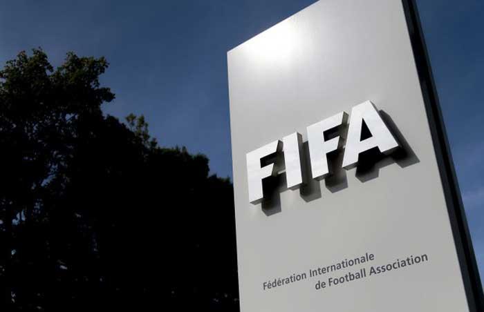 Semifinal Piala Dunia 2018, Empat Tim Ini Jadi Jagoan FIFA