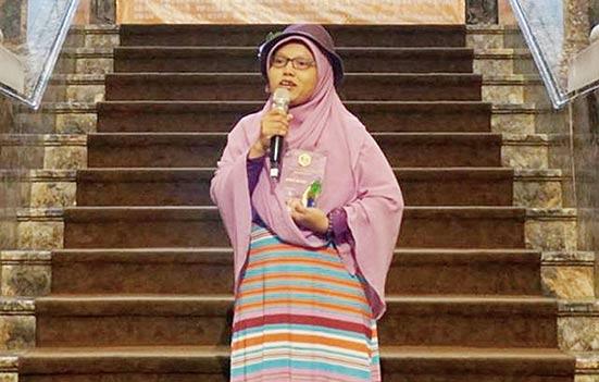 Pekerja Migran Indonesia Ditahan