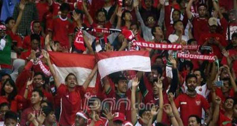 Timnas Indonesia U-19 Tundukkan Tiongkok 3-1 di Surabaya