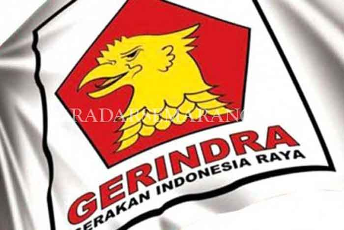 Begini Perkembangan Koalisi dengan PKS dan PAN Menurut Gerindra
