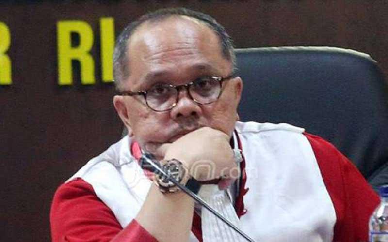 DPR Bingung Wacana PNS Dapat Tambahan Libur