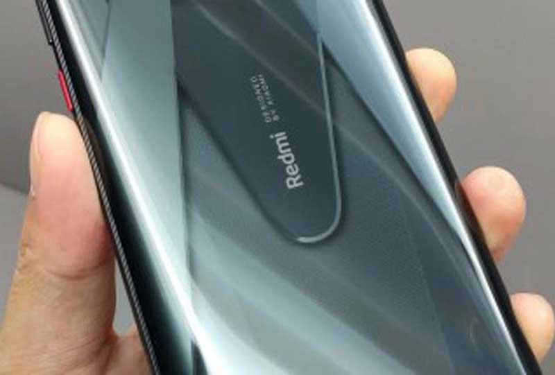 Muncul di 3C, Xiaomi Siapkan Dua Smartphone Baru