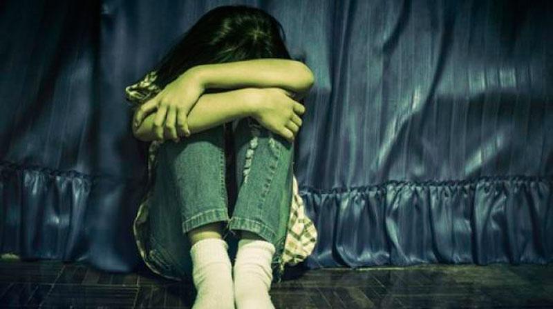 Kenal di Aplikasi Perjodohan 4 Perempuan Diperkosa