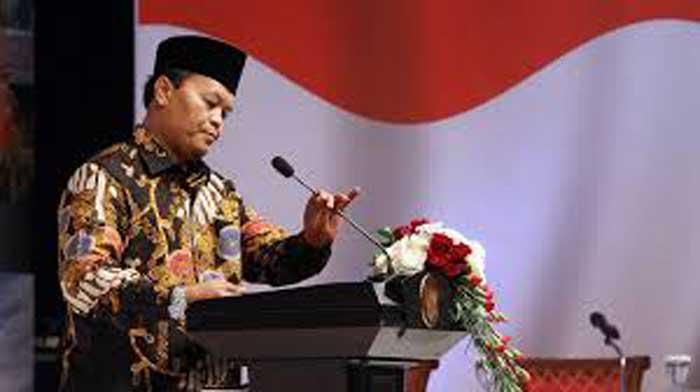"""Kata HNW, Silakan Gugat PKPU agar Tidak """"Digoreng"""" Jelang Pemilu 2019"""