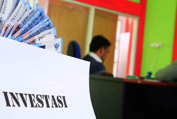Wow! Ada 72 Investasi Bodong hingga April, OJK: Kami Injak Langsung