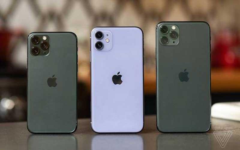 Apple Hadirkan Phone Case Canggih