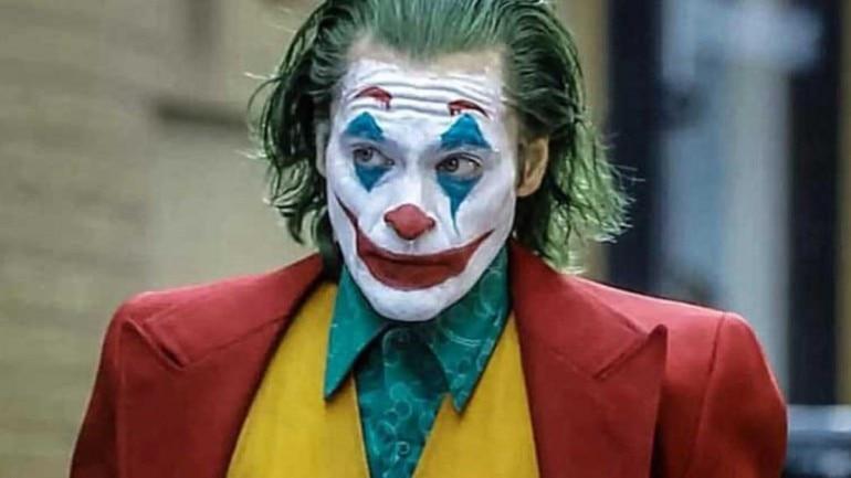Mark Hamill, Joker yang Terlupakan