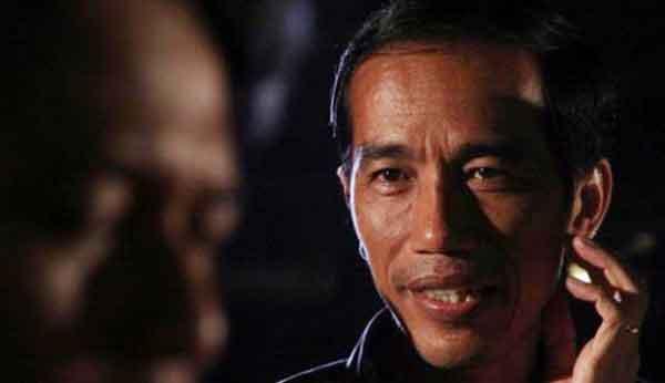 Sprinter Asal NTB Juara Dunia, Jokowi Komentar Begini