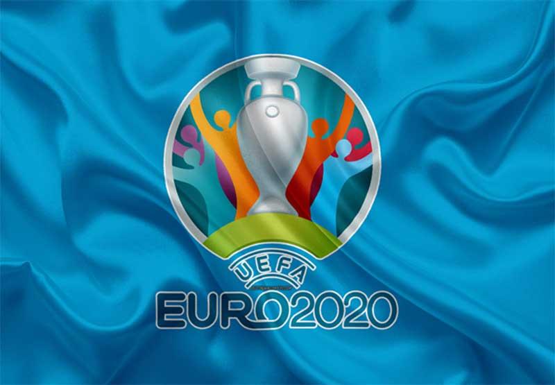 Regulasi Baru pada Euro 2020 Tidak Untungkan Juara Grup di Kualifikasi