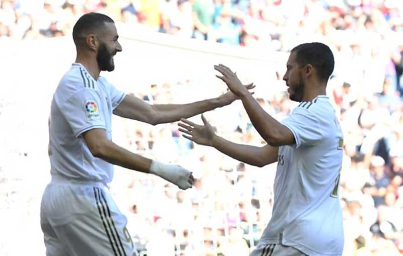 Galatasaray vs Real Madrid: Terlalu Dini Berakhir di Fase Grup