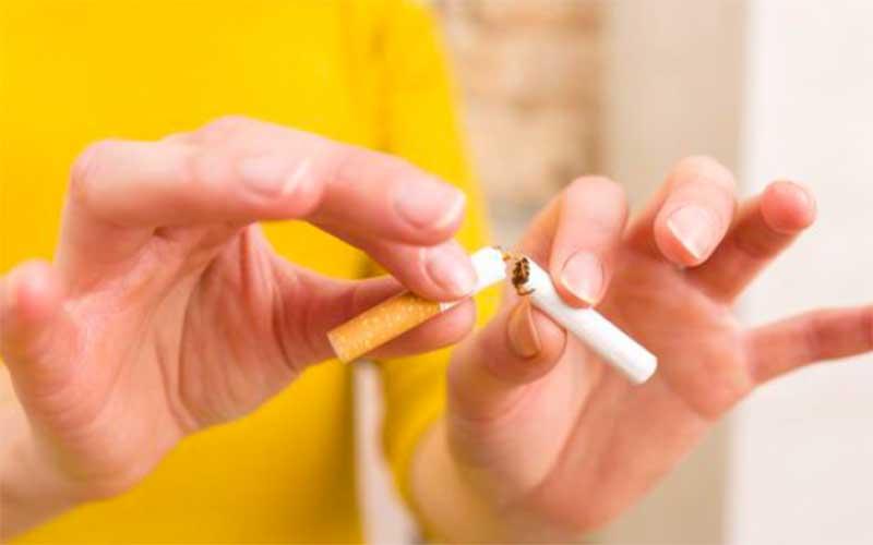 Edukasi Tentang Produk Tembakau Alternatif Penting Dilakukan