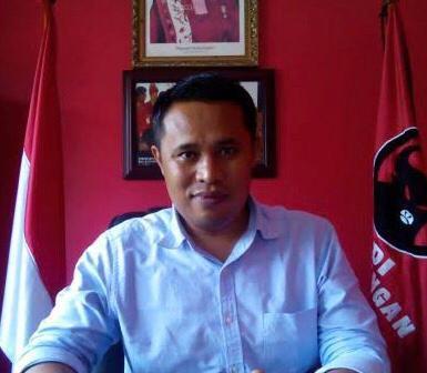 DPRD Kecewa Pimpinan Tak Terpampang di Baliho
