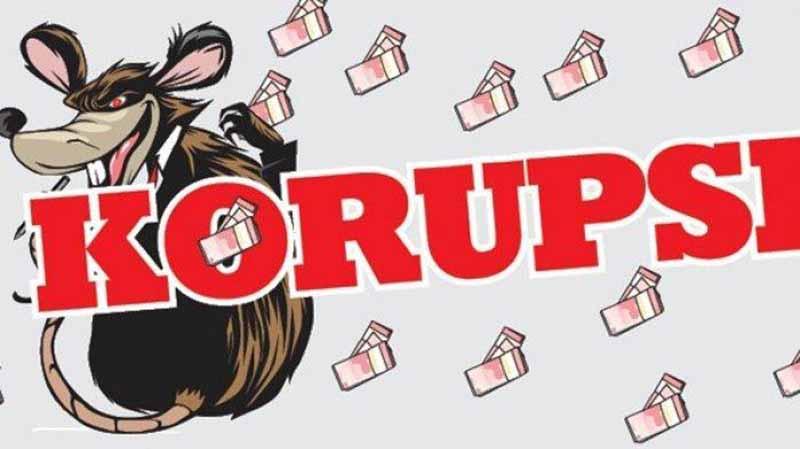 Penyidik Kejari Terus Dalami Dugaan Korupsi Anggota DPRD Inhu