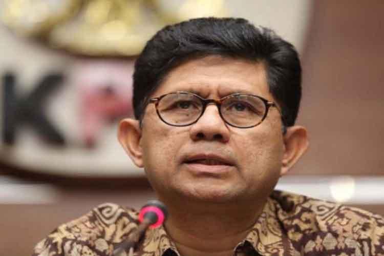 KPK: Miris, Kementerian Agama Harusnya Jadi Contoh yang Baik