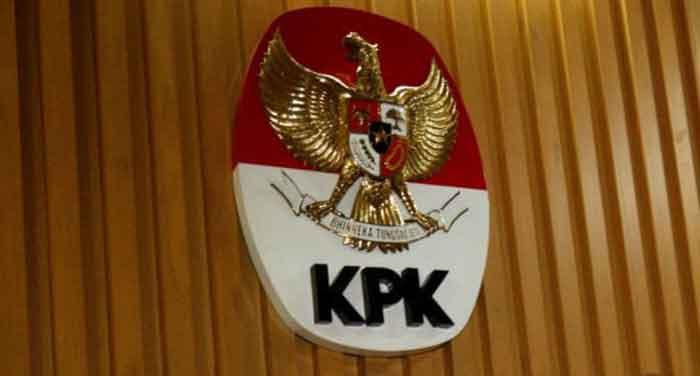 Lapas Nusakambangan Jadi Pertimbangan KPK untuk Tahanan Koruptor