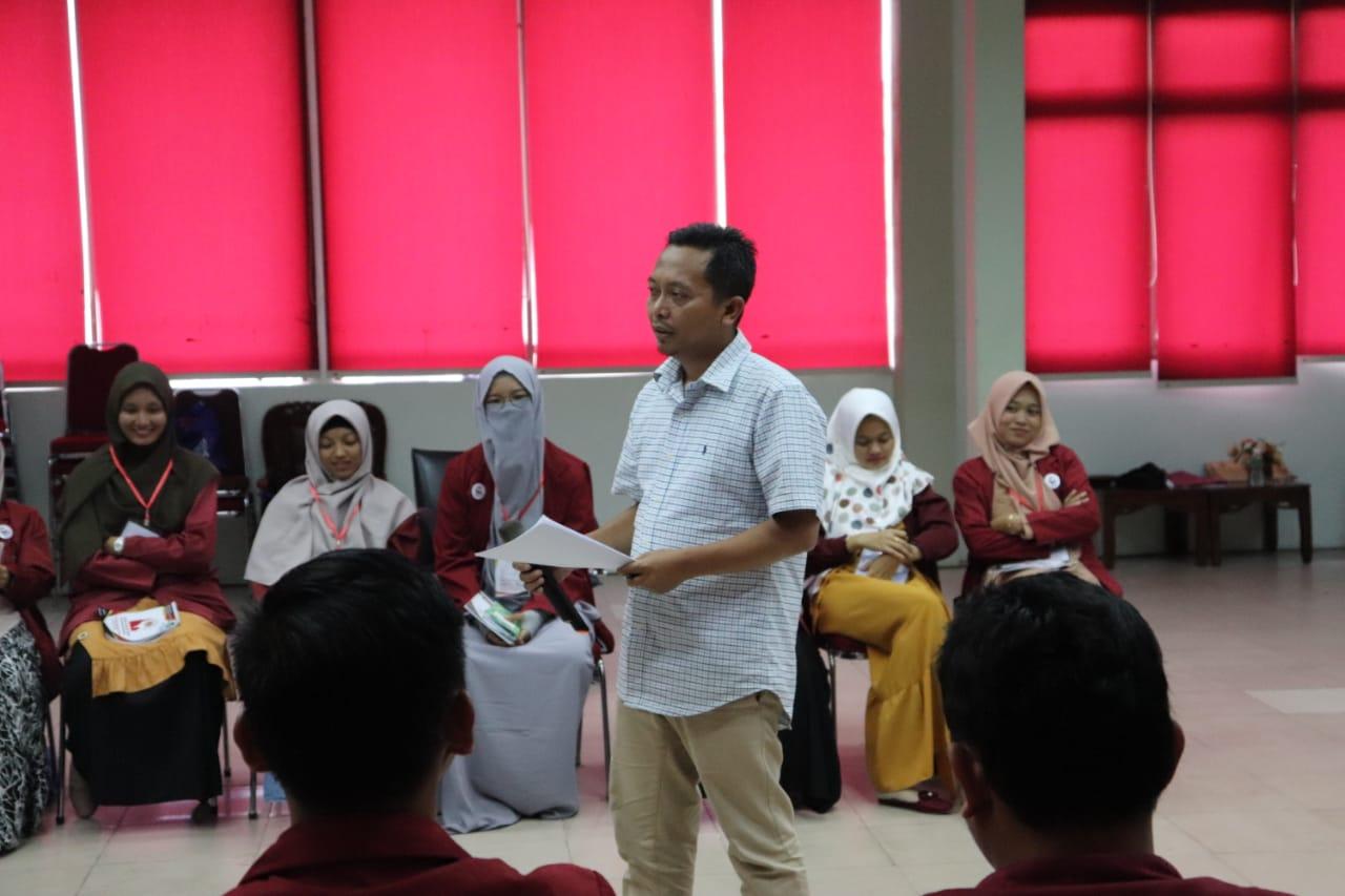 KPU Pastikan Pilkada Serentak Ditunda