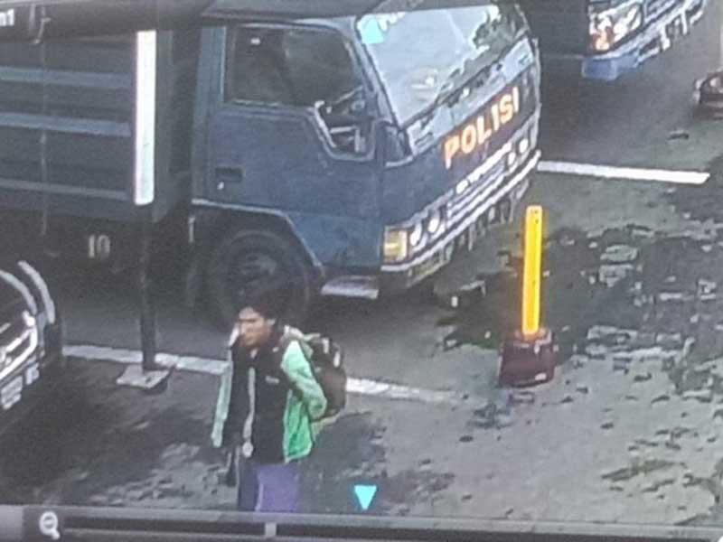 Setelah Perakit Bom Tewas Ditembak, Polisi Tangkap Dua Lagi di Jermal