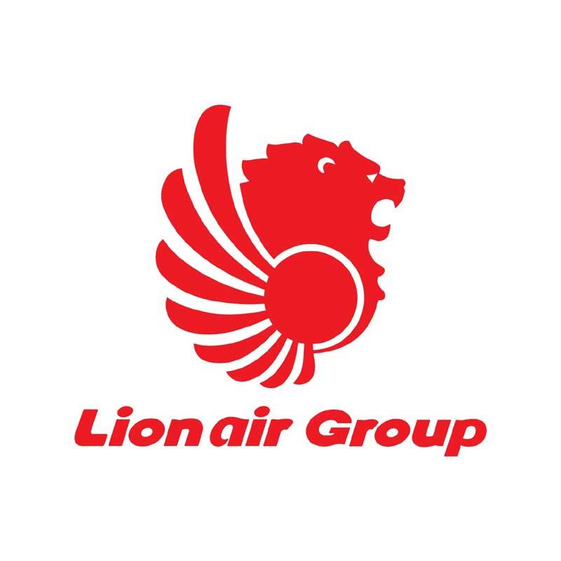 Lion Air Group Buat Ketentuan bagi Penumpang Bawa MacBook Retina 15 Inci