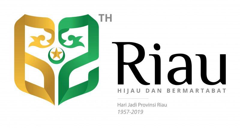 Kami Sudah Berazam Membangun Riau Hijau