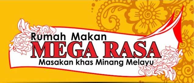 Lowongan Kerja MEGARASA Group