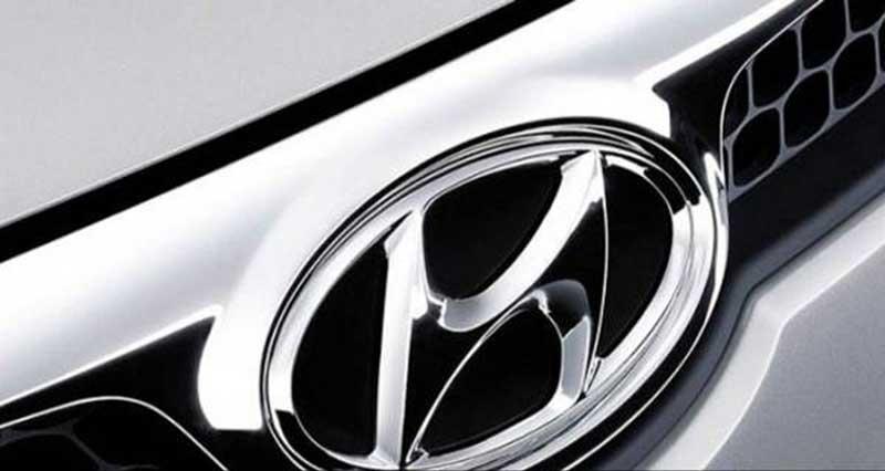 Hyundai Gandeng Netradyne untuk Perkuat Kemampuan Mobil Otonom