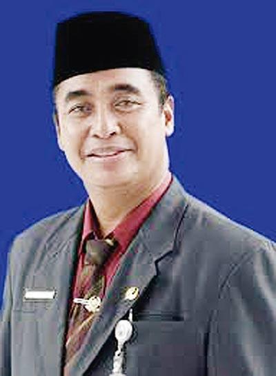Kampung KB Tingkatkan Kualitas Penduduk