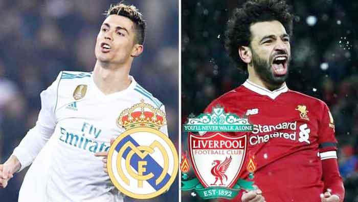 Pengalaman Madrid vs Ketajaman Firmansah