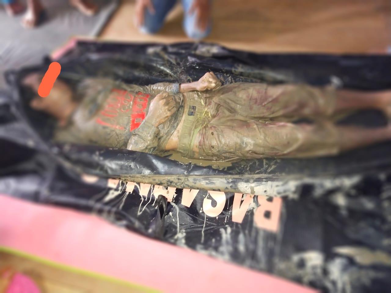 Pemakaman Dosen UIN dengan Status PDP Dikawal Kepolisian