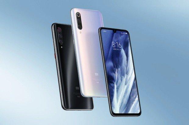 Xiaomi Janjikan Smartphone 5G Murah