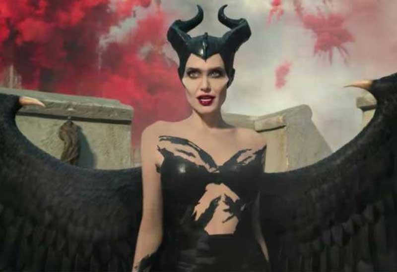 Maleficent: Mistress of Evil: Peri Kegelapan yang Kian Tak Menyeramkan